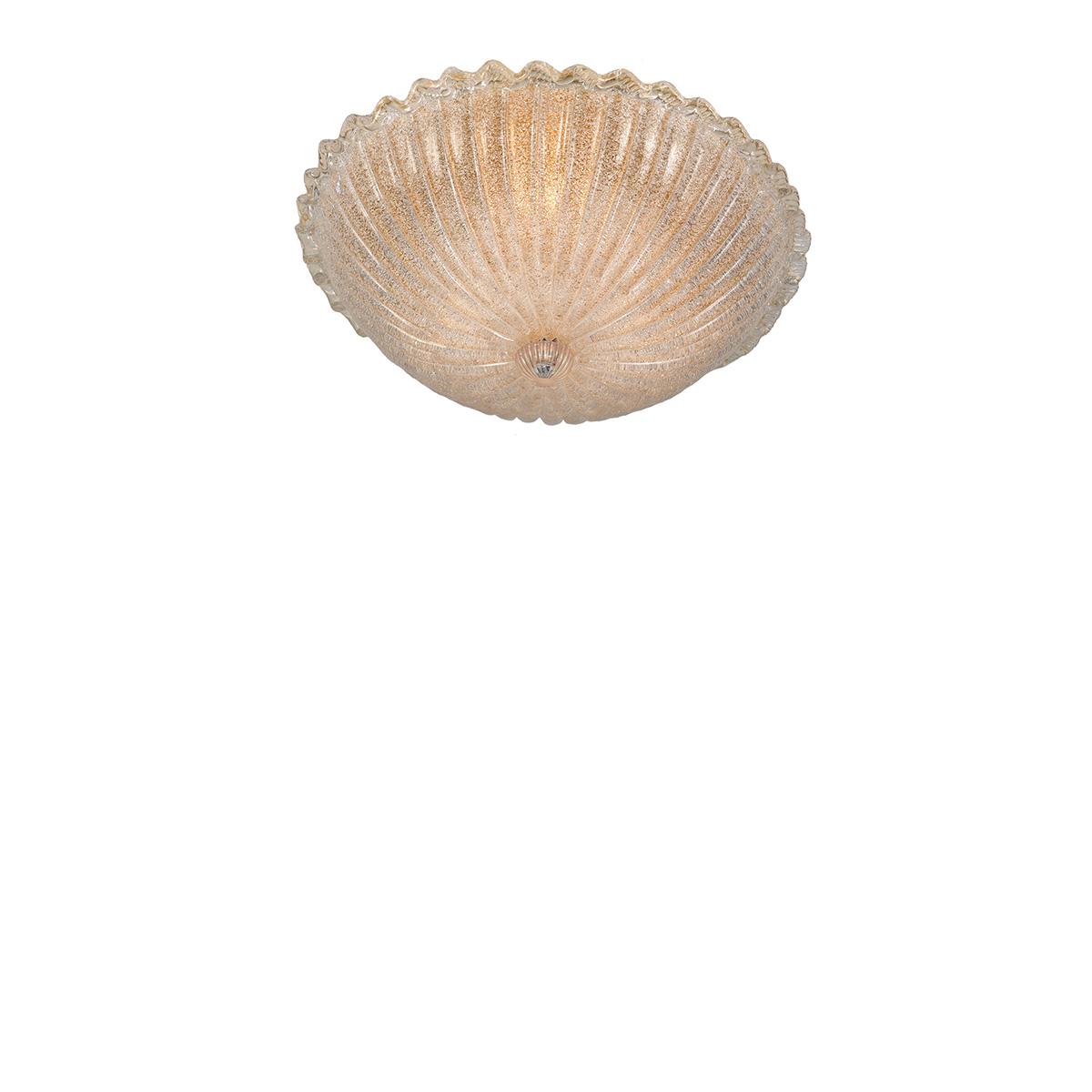 Φωτιστικό οροφής ΚΡΥΣΤΑΛΛΟ ΧΡΥΣΟ ceiling lamp
