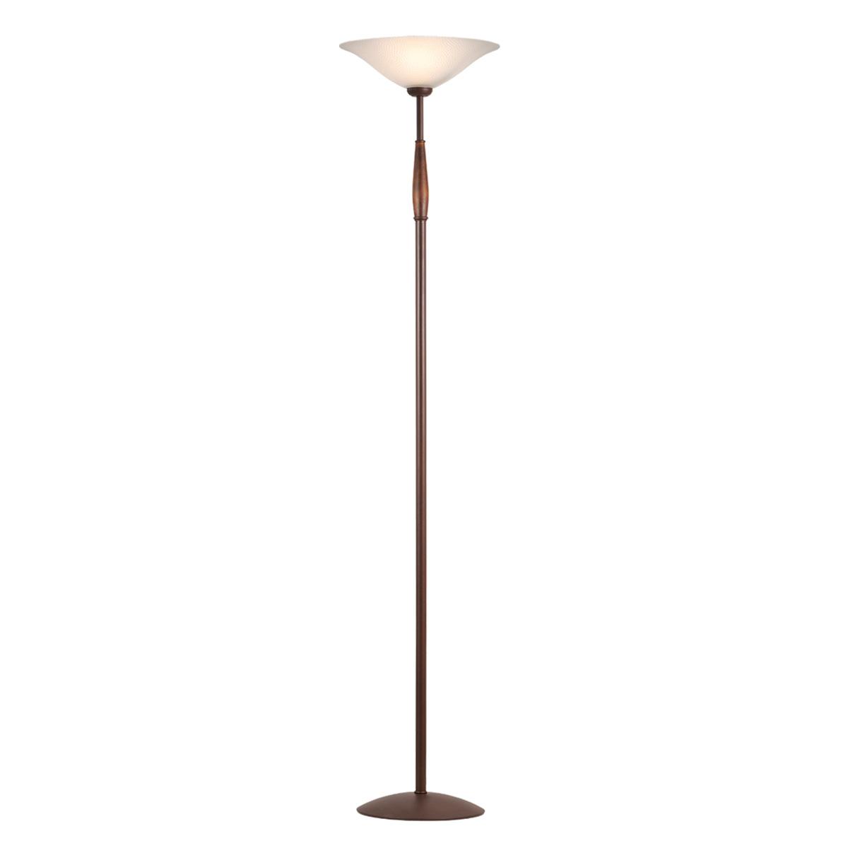 Φωτιστικό δαπέδου ΝΑΞΟΣ-2 floor lamp