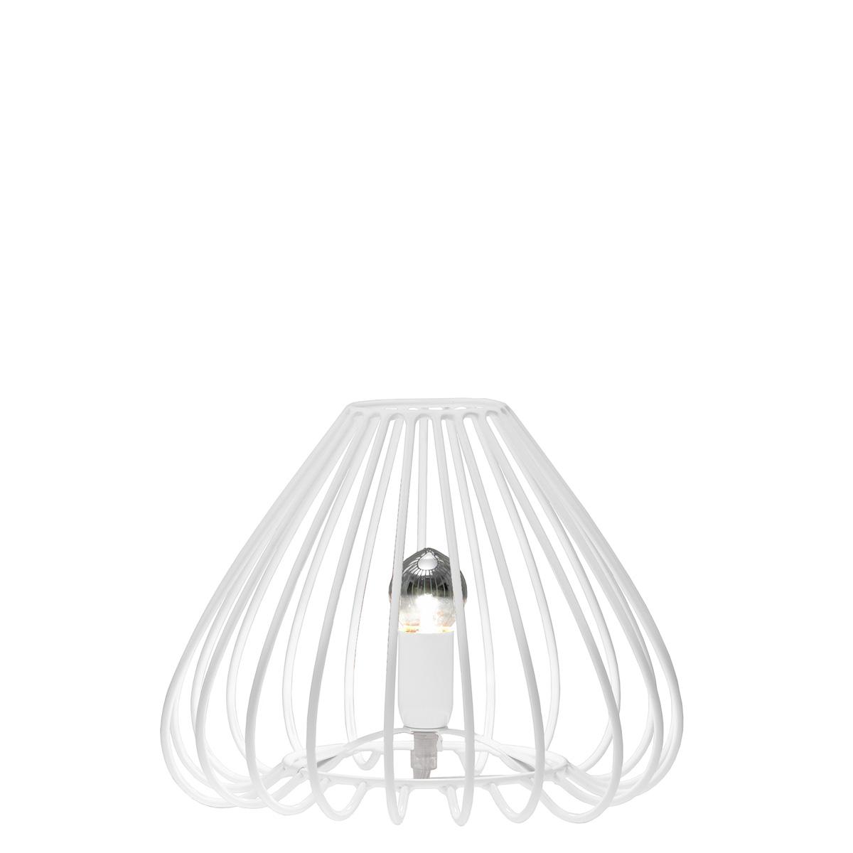 Μοντέρνο επιτραπέζιο φωτιστικό CELLI modern table lamp