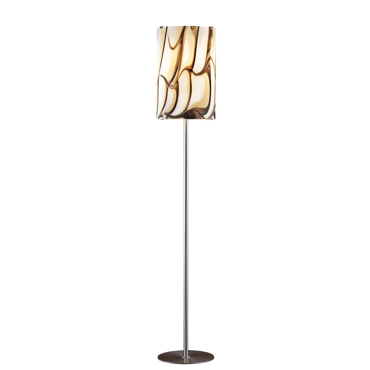 Μοντέρνο φωτιστικό δαπέδου COLORE modern floor lamp