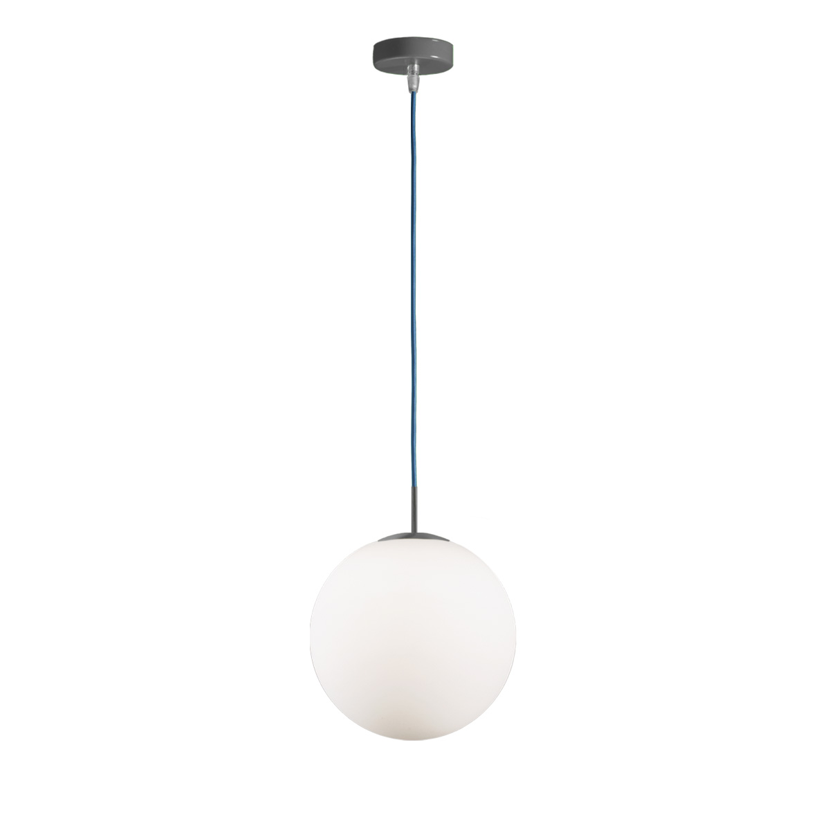 Μοντέρνο φωτιστικό μπάλα ΜΠΑΛΕΣ modern sphere pendant lighting