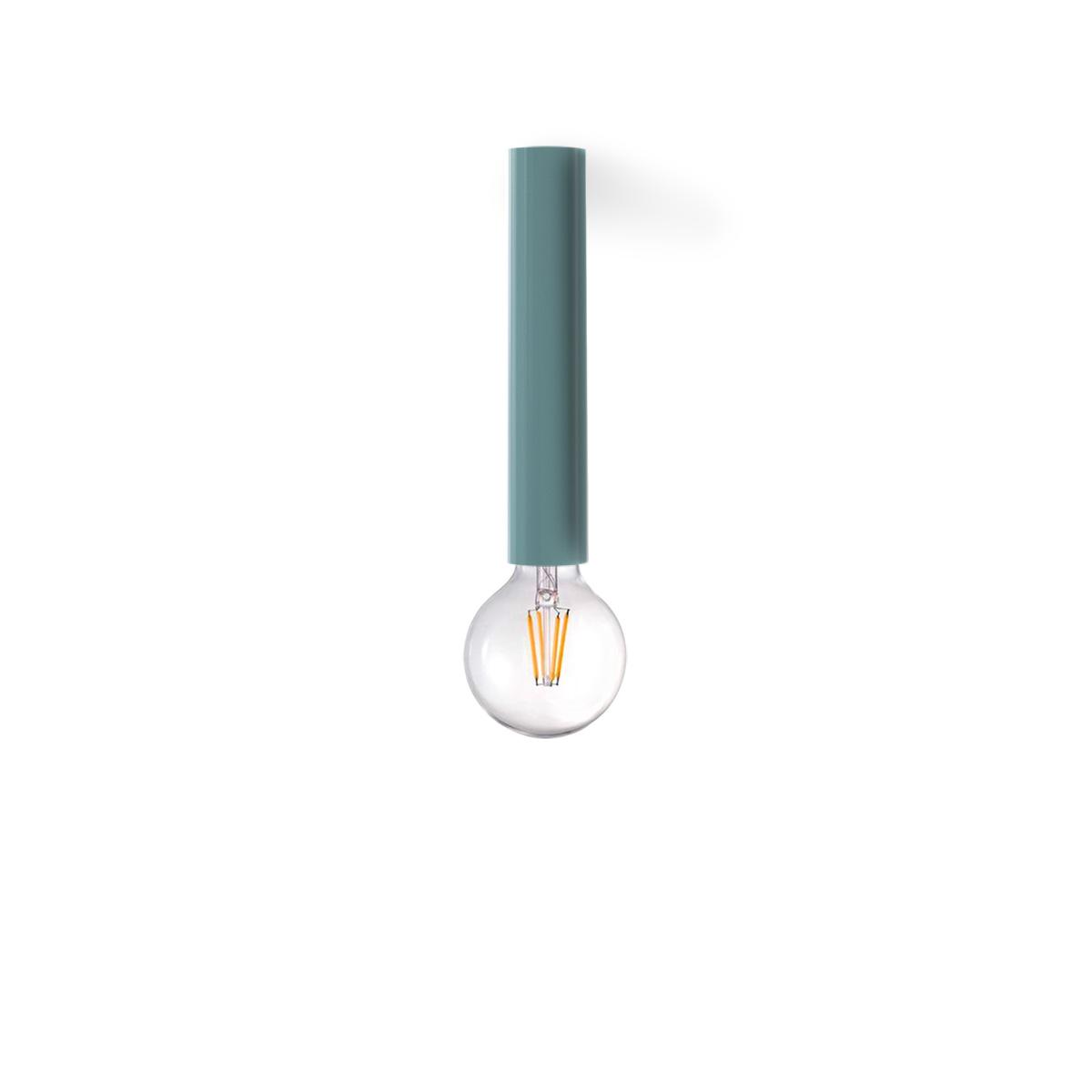 Φωτιστικό οροφής σωλήνα ΛΑΜΠΕΣ tube ceiling lamp