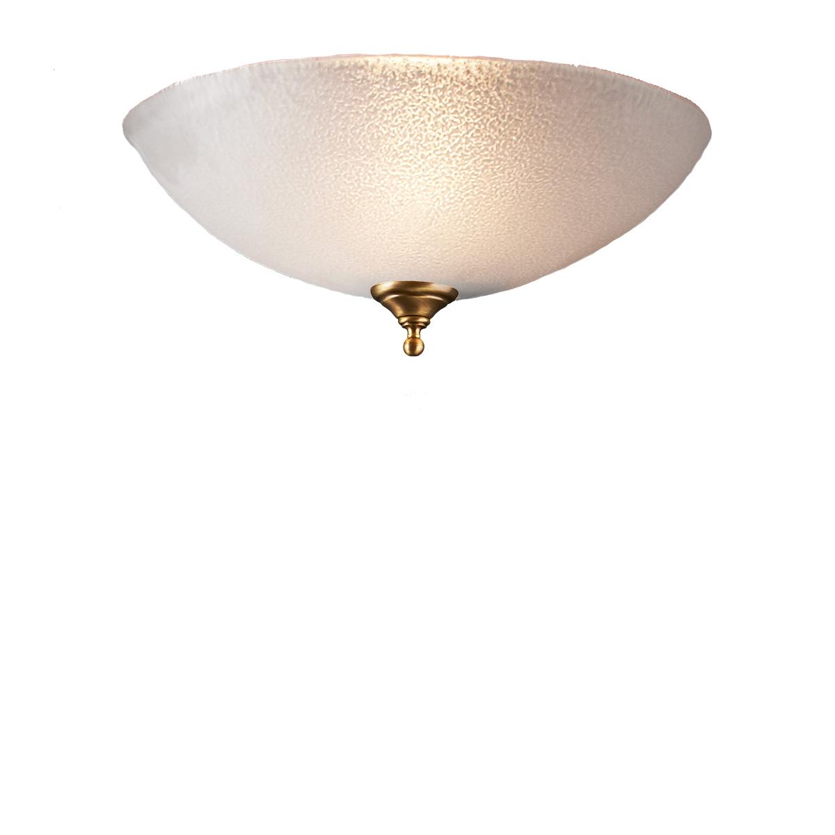 Φωτιστικό οροφής ΝΥΜΦΑΙΟ ceiling lamp