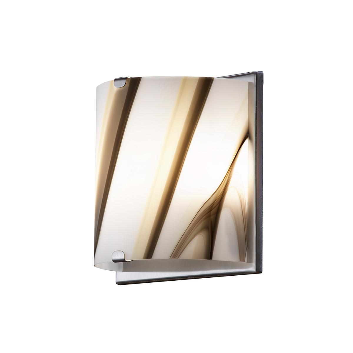 Μοντέρνα επιτοίχιο φωτιστικό COLORE modern wall lamp