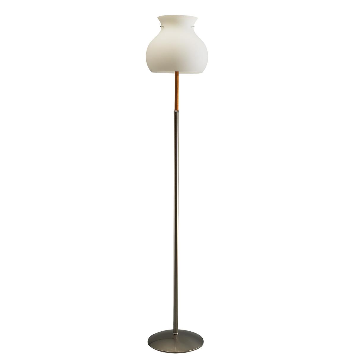 Φωτιστικό δαπέδου Μουράνο GLOBO murano floor lamp