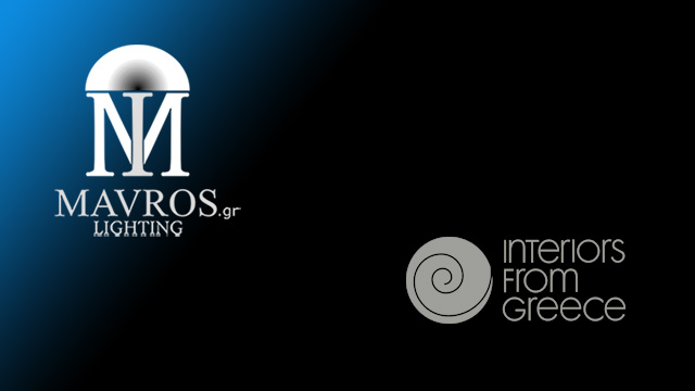 MAVROS Lighting: όλα στο φως MAVROS Lighting
