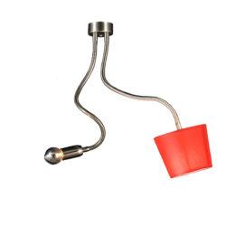 Φωτιστικό οροφής 2φωτο FLEX 2-bulb ceiling lamp