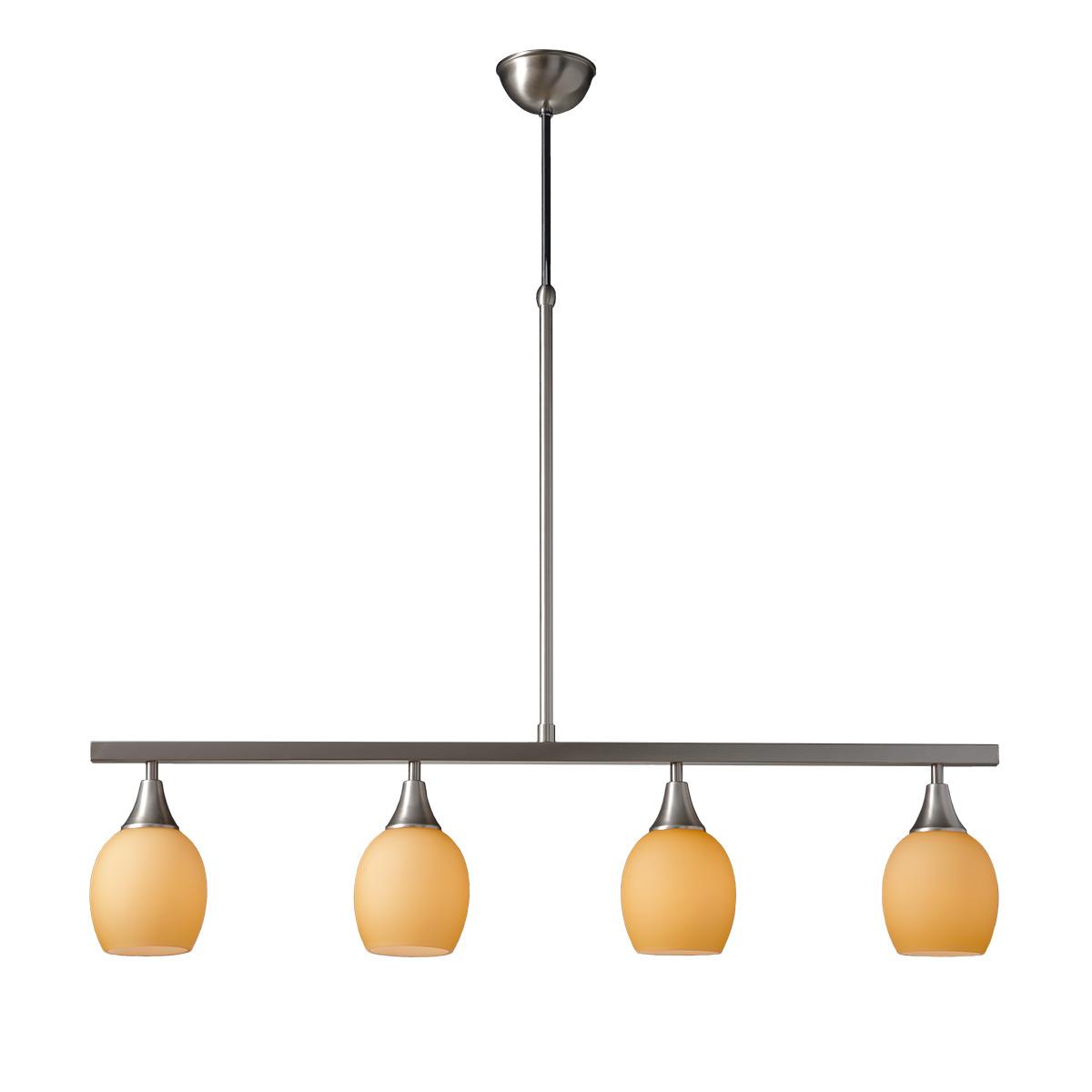 Φωτιστικό κρεμαστό ΓΡΑΜΜΕΣ suspension lamp