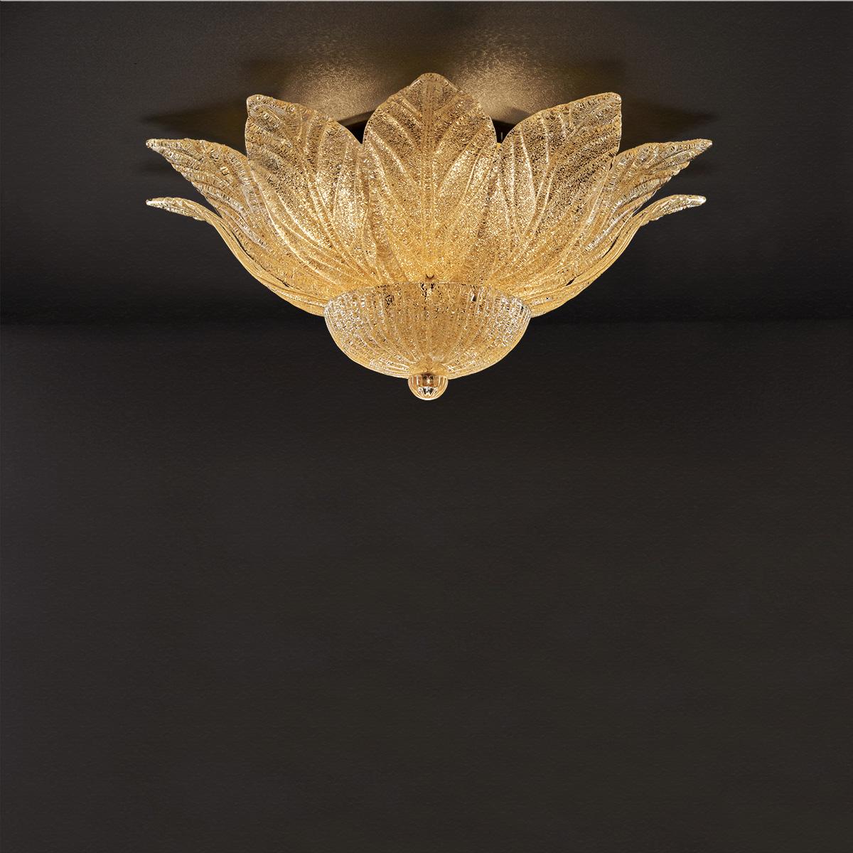 Κλασικό φωτιστικό οροφής STELLA classic ceiling lamp