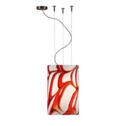 Μοντέρνο φωτιστικό COLORE suspension lamp