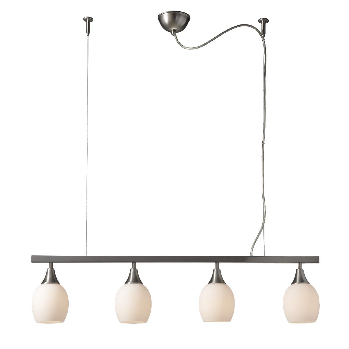 Μοντέρνο φωτιστικό ΓΡΑΜΜΕΣ modern rail lamp